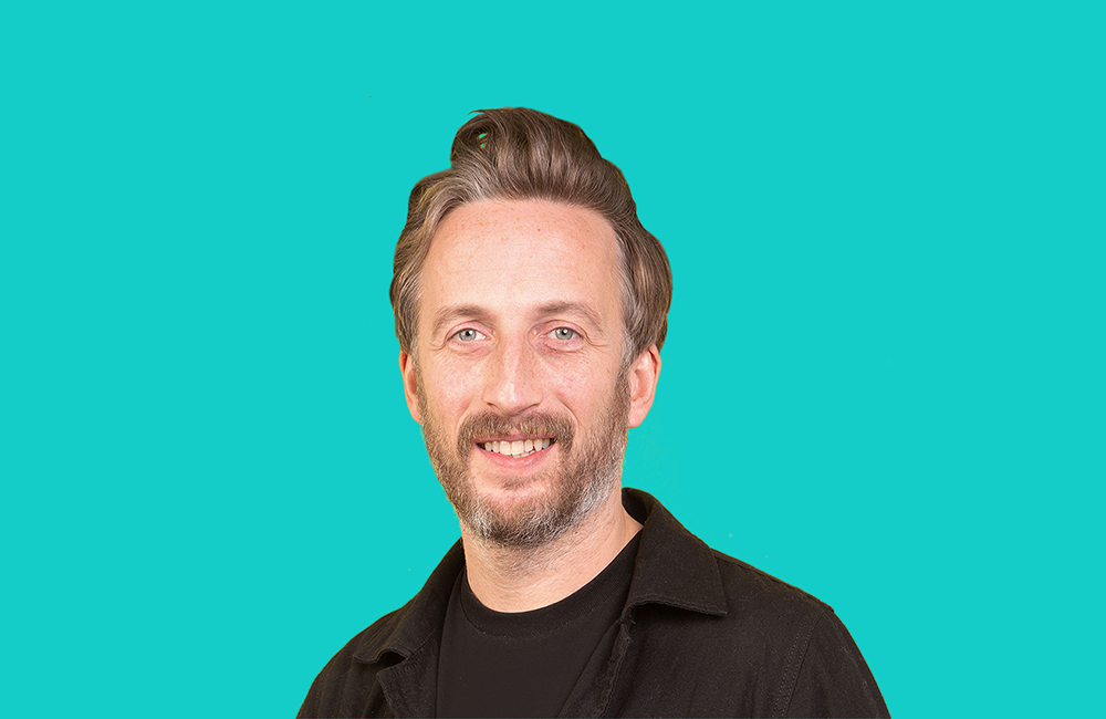 Econsultancy Q&A: A Day in the Life of Si Crowhurst