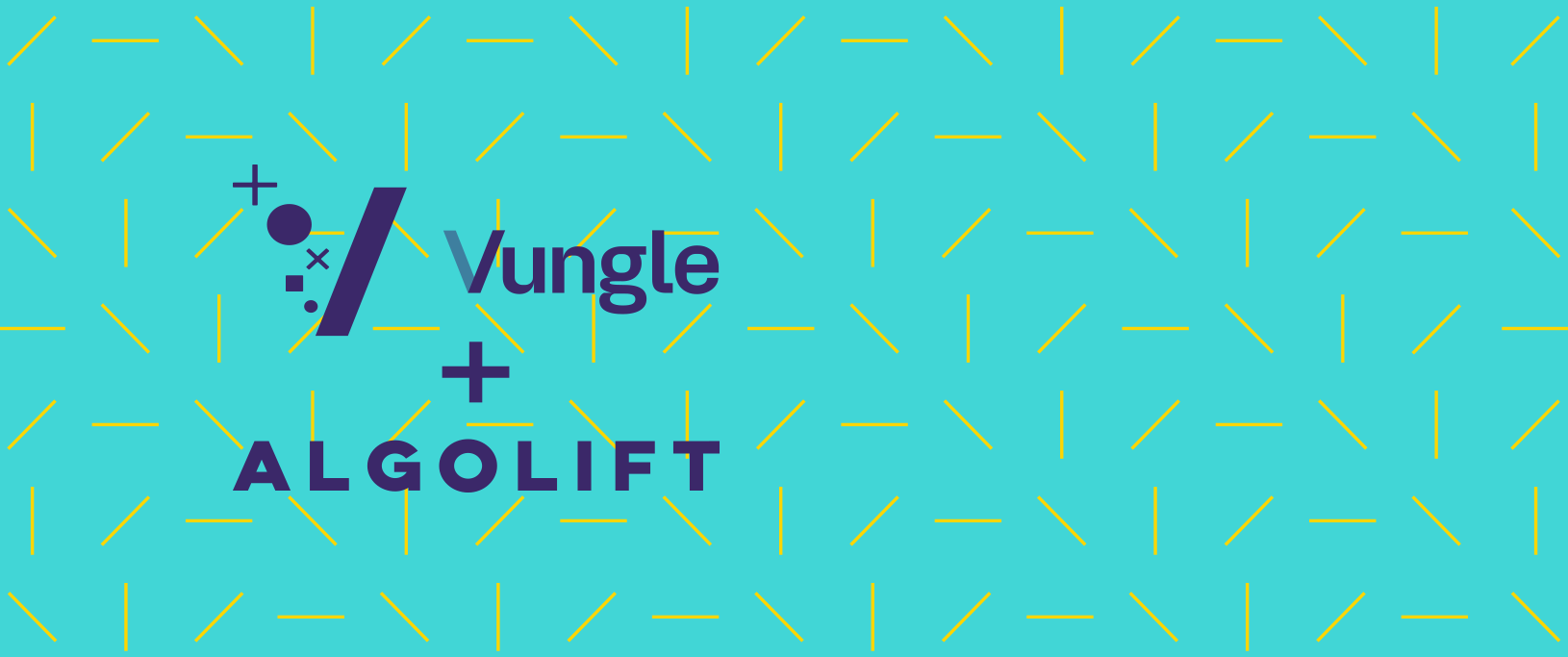 Vungle acquires AlgoLift Fresh from Vungle v2