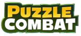 PuzzleCombat