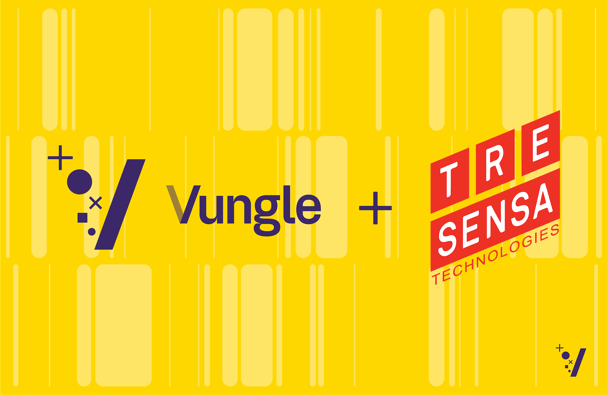 Vungle Extends Creative Capabilities With the Acquisition of TreSensa Technologies