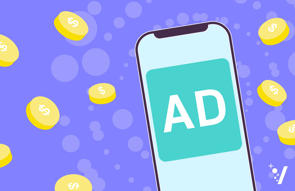Mobile App Ad Revenue: How Much Can Developers Make?